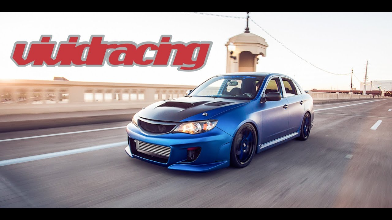 Racing Form: Daily Racing Form