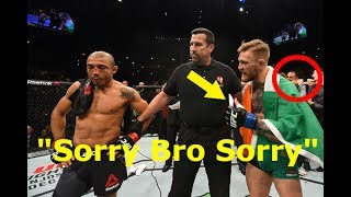 If You Conor McGregor Watch This • It will Surely Change Your Mind