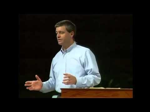 Song of Solomon Prayer as Communion Paul Washer