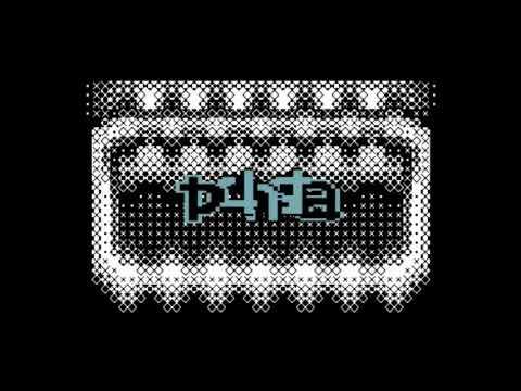 Ciiiiid (C64 4kb intro)