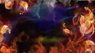 foxy exe vs freddy exe Videos - mp3toke