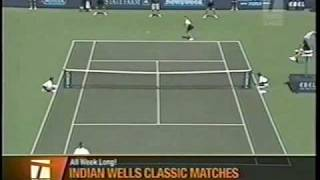 Conchita Martinez Vs Steffi Graf  3.mp4