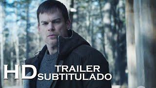 DEXTER NEW BLOOD Trailer SUBTITULADO [HD]