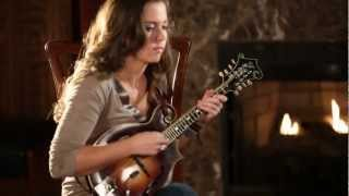 learn about guitar pickups electronics wiring. Black Bedroom Furniture Sets. Home Design Ideas