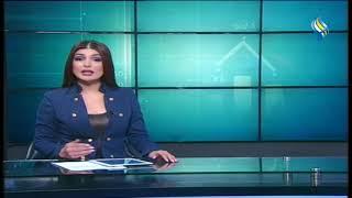أزمة الوقود إلى انفراج مصفاة بانياس تقلع .. وسيتم خلال ساع ...