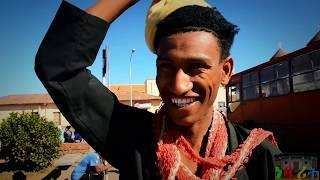 HDMONA New Eritrean Comedy 2017 ደላላይ ብ  ናትናኤል ሓይለኣብ  Delalay  by Natnael Hayleab