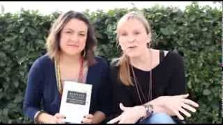 'Restless' Live Book Club | Jennie Allen