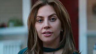 "Lady Gaga Details Her BREAKDOWN on 'A Star is Born Set' & Admits Feeling ""Ugly"""