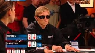 world.poker.tour.s05e05