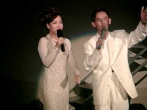 辛曉琪-辛知杜明演唱會(VHS精華版) (官方完整版LIVE)