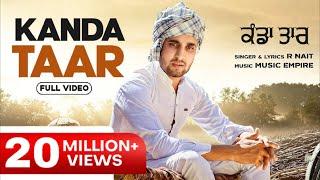 Kanda Taar – R Nait Video HD