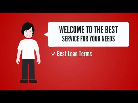 Hii Mortgage Loans Barstow CA   760-678-4579