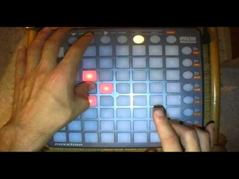 Different Heaven & EH!DE - My Heart (Launchpad cover)