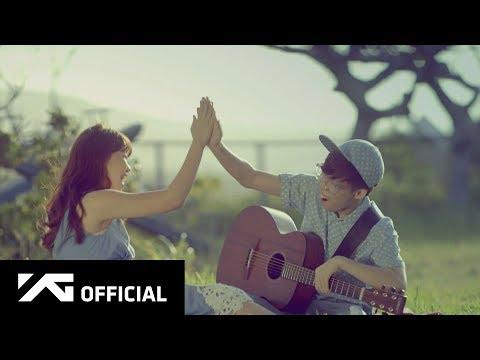 Baixar Akdong Musician(AKMU) - GIVE LOVE M/V