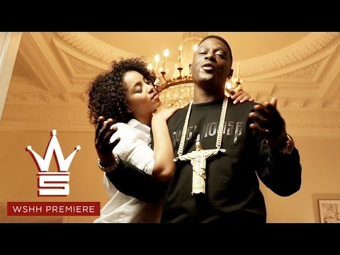 Lil Boosie - Life That I Dreamed Of (Official Video)