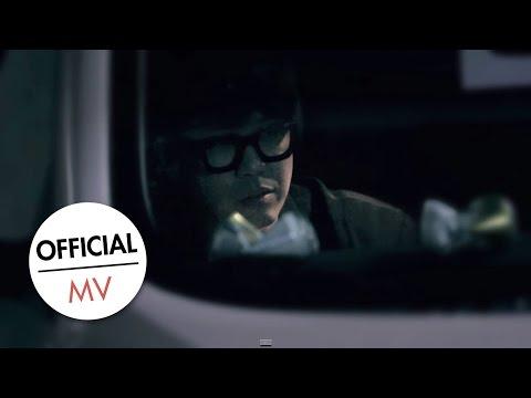 2011 월간 윤종신 6월호 - 말꼬리 (feat. 정준일 of 메이트)