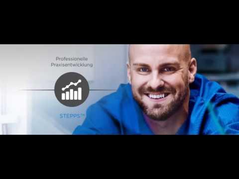 Lösungen Dentsply Sirona Implants