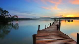 Entspannungsmusik zum Einschlafen Entspannende Meditationsmusik Ruhige Musik zum Entspannen★032
