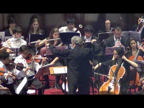 ORQUESTA JOSE DE SAN MARTIN-JUNIO-BRAHMS-PARTE 3
