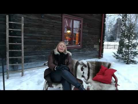 Lara's vlog Deel 3 photo