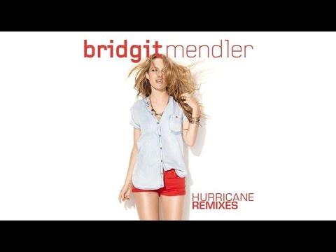 Baixar Bridgit Mendler - Hurricane (Belanger Remix Audio)