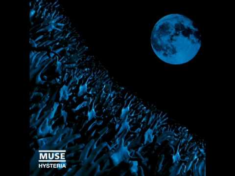 Baixar Muse - Hysteria (Drums Only)