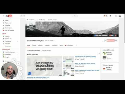 Easy screencasting for anyone, with Loom (FREE Google Chrome Extension)