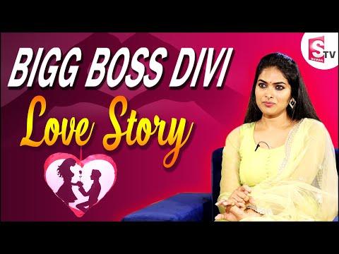 Bigg Boss fame Divi reveals reason for love breakup with boyfriend