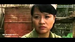 Trái Tim Người Mẹ   Phim Cuối Tuần VTV1