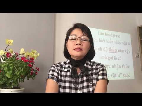 video-thi-nghiem-ao-vat-ly