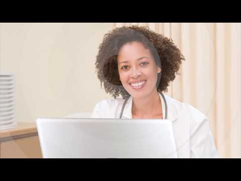 SecureVideo Virtual Clinic - HIPAA-Compliant Videoconferencing
