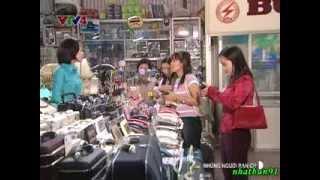 Những người bạn cũ (phim Việt Nam)