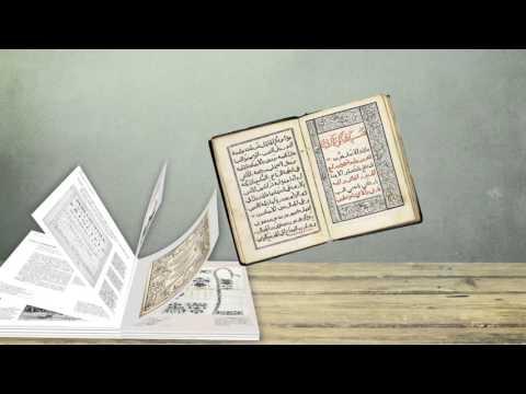 Vid�o de Denis Diderot