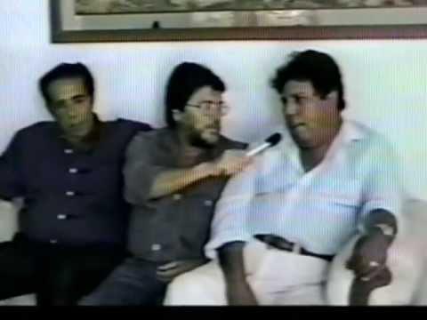 Baixar SHOW COMPLETO SILVEIRA , SILVEIRINHA E SONINHO-TRIO CORAÇÃO DA PÁTRIA