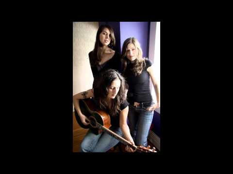 The Wailin' Jennys -  Swing Low Sail High