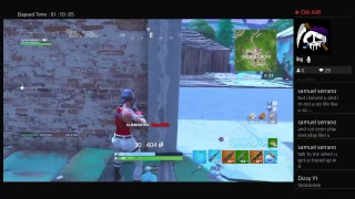 Decent console builder\ OG Player\people react to renegade raider