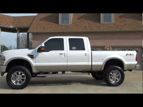 2010 F250 King Ranch For Sale 2010 Ford f 250 sd King Ranch