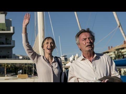 Yo, mi mujer y mi mujer muerta - Trailer (HD)