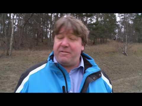Vägens hjältar säsong 2 -  Evelina och punktligheten