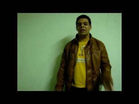 المغني بولا فوزي و اغنية جانا الهوي مونتاج وتصوير محمد محرم و صوتيات كيفن جوزيف !!