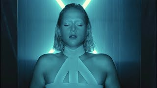 EMMA DROBNÁ - Try (Official video)