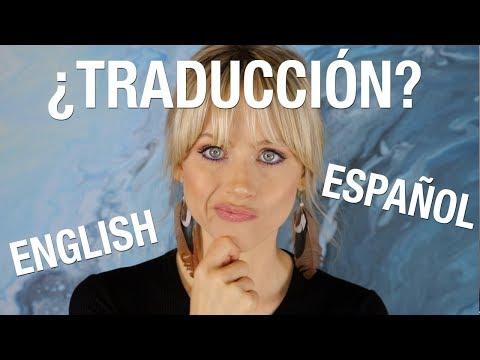 10 palabras en inglés que no existen en español