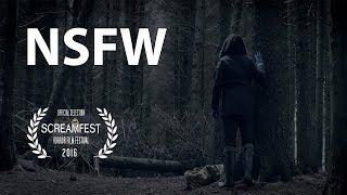 NSFW | Scary Short Horror Film | Screamfest