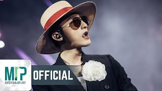 Son Tung M-TP | Stage Performance at TPBank Concert