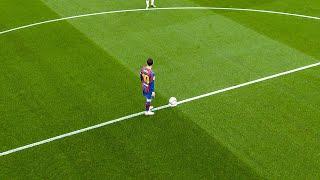 Lionel Messi Humiliating Everyone in 2021