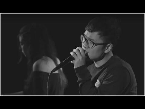 薛之谦 - 演员 (Xue Zhiqian - Actor) - Cover by 余佳运 Jiayun Yu ft Naïka