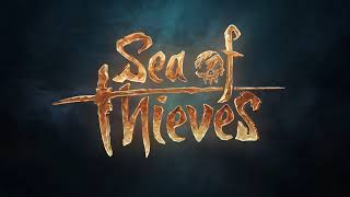 Sea of Thieves - Top 5 Shanty Remixes