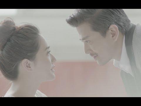 陳曉東2014 CIRCLE 專輯MV 圈套官方版(繁體)