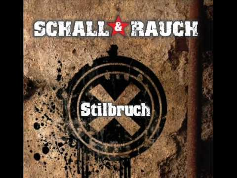 Beispiel: Coversongs, Video: Schall & Rauch.