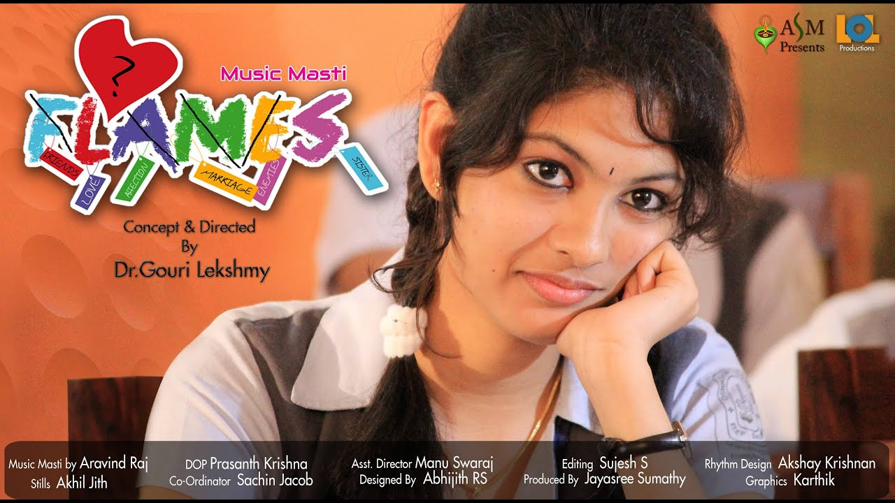 Free download old malayalam film songs.